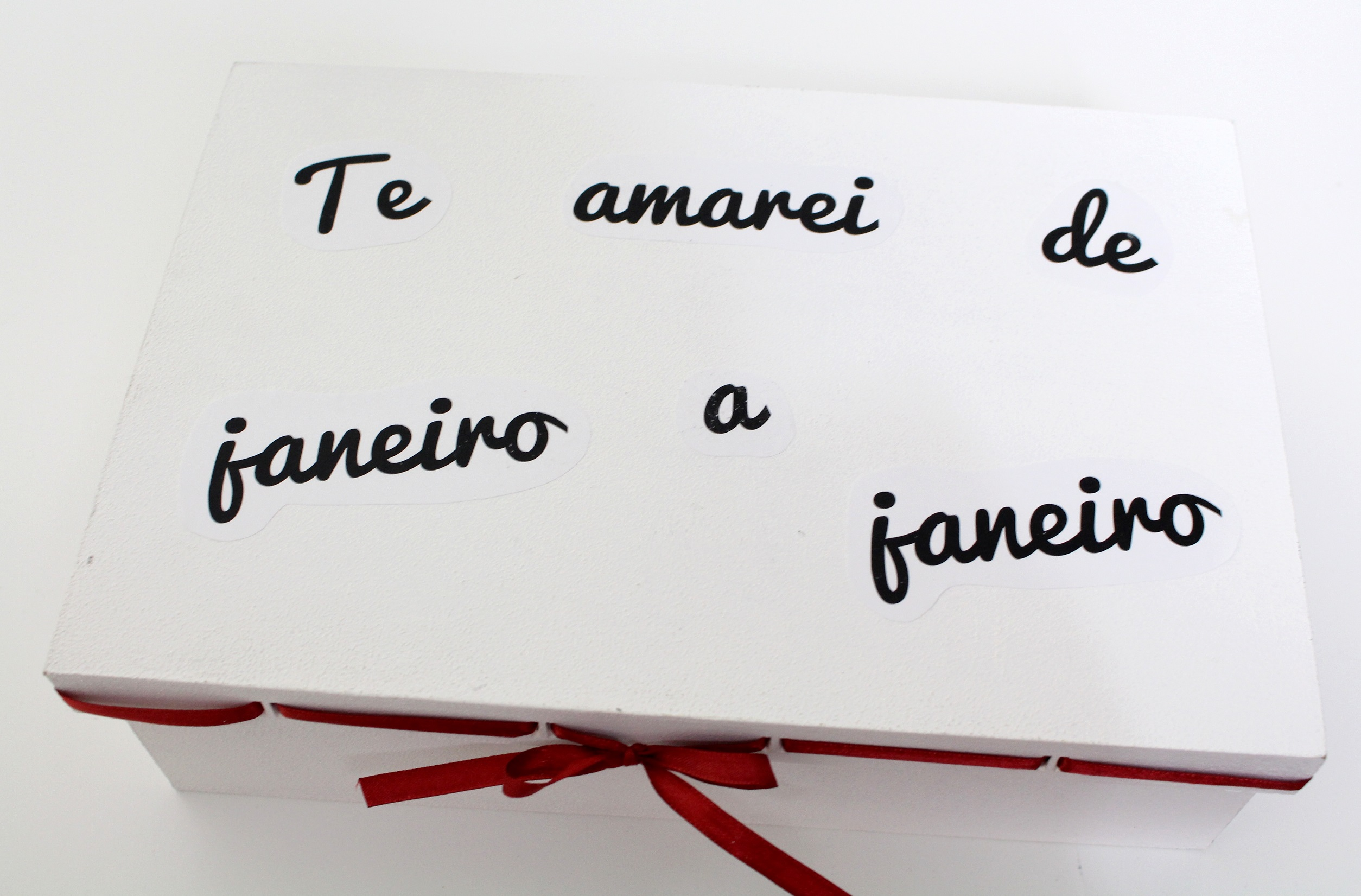 Te Amarei De Janeiro A Janeiro Até O Mundo Acabar: Camila Kawaminami