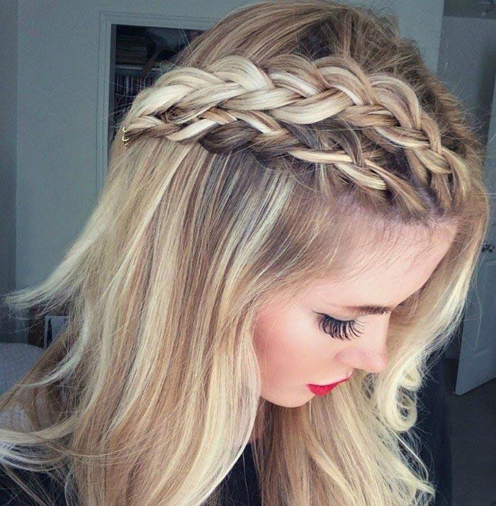 cabelo-com-2-tranças