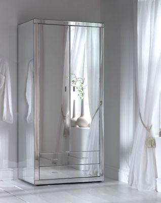 Móveis-Espelhados-na-Decoração-8