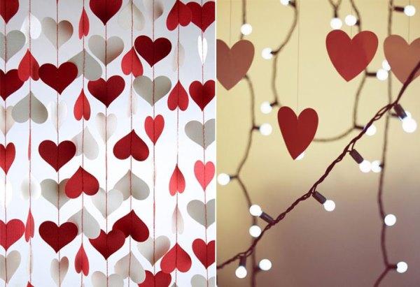 decoracao-dia-dos-namorados-em-casa-2