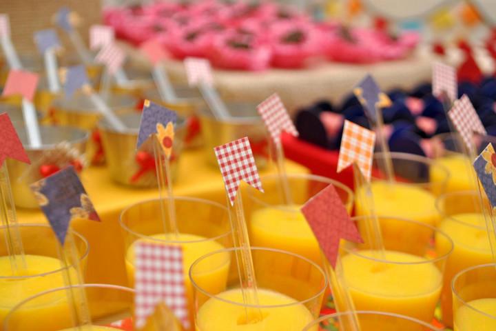 festa-infantil-tema-festa-junina29