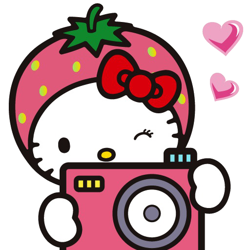hello_kitty_png_by_gomezselena_2-d4ovmcj