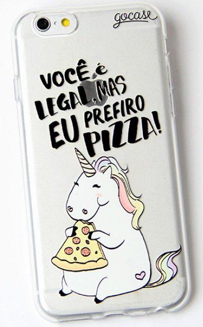 capinha-para-celular-prefiro-pizza-321