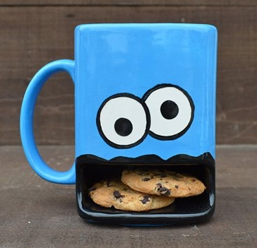 creative-cups-mugs-3-1