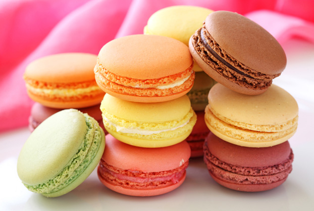 40662-colorful-macarons_-_copia
