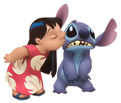 lilo-stitch-kiss