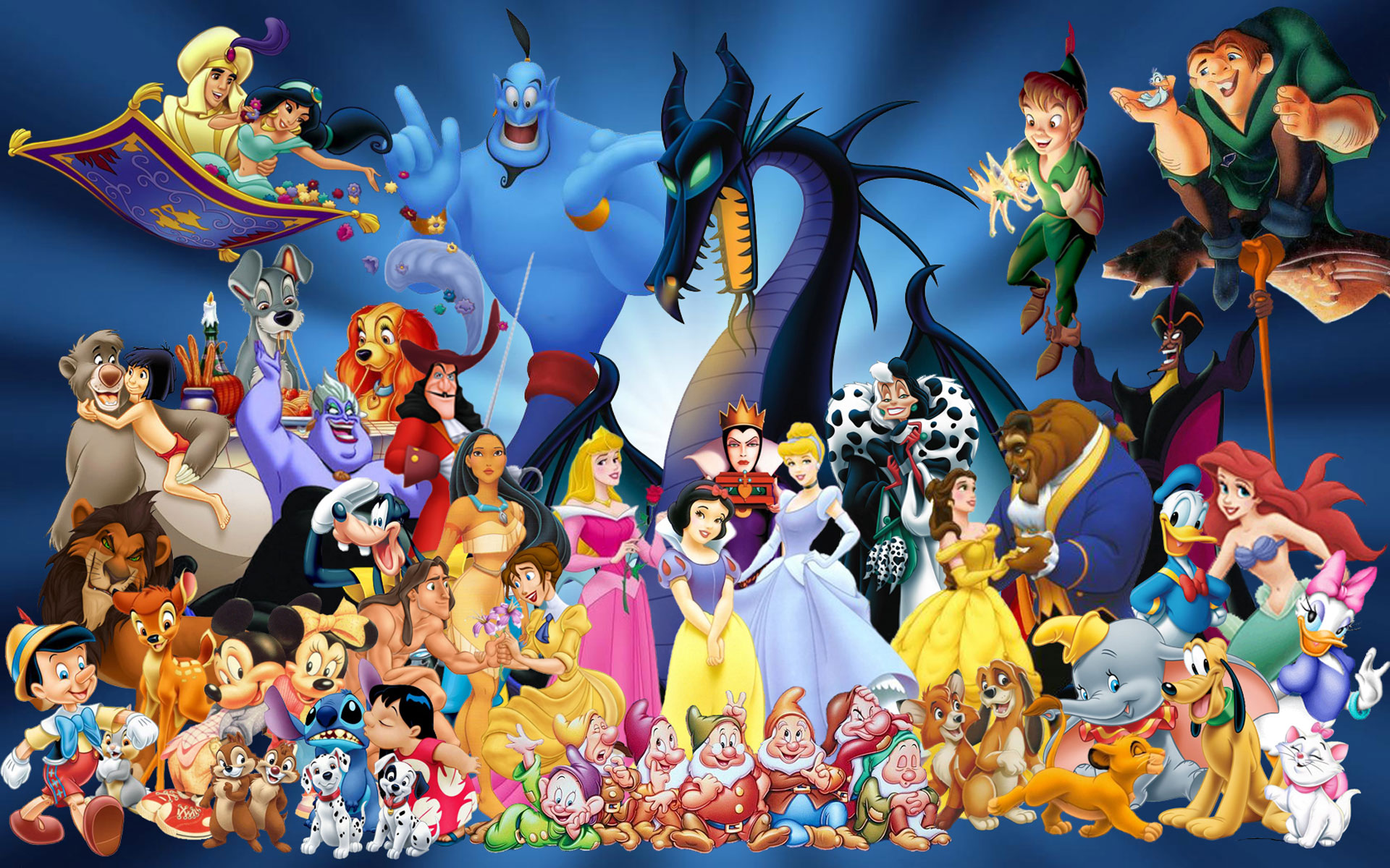 disney-characters-header-image