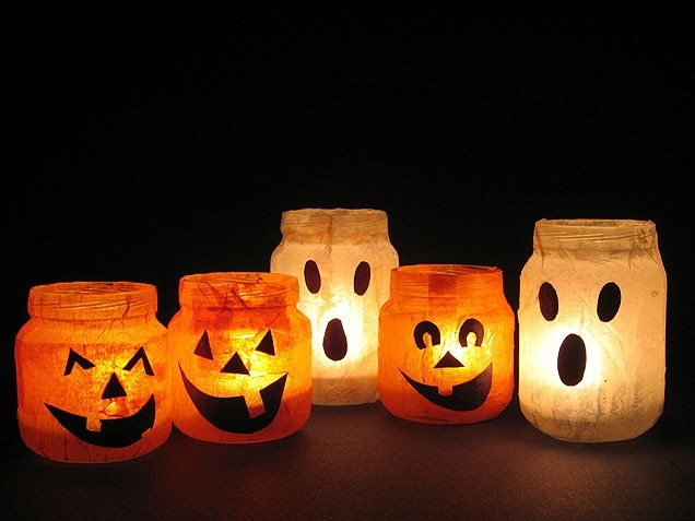 40808-halloween-nightlights