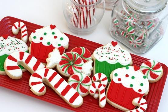 ideias-para-decorar-biscoitos-natal-11